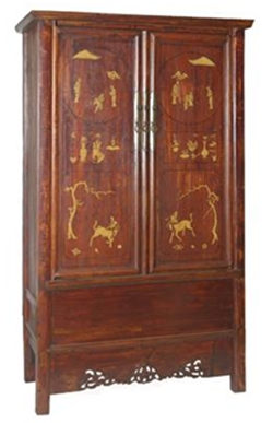 solid-rose-wood-wardrobe-1920-sold