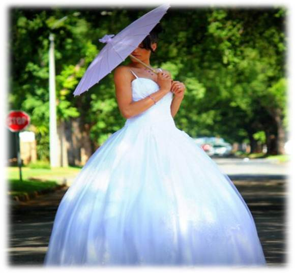 imported-wedding-dresses
