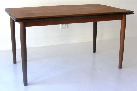 dining-room-table-teak-extends-to-seat-6-to-10