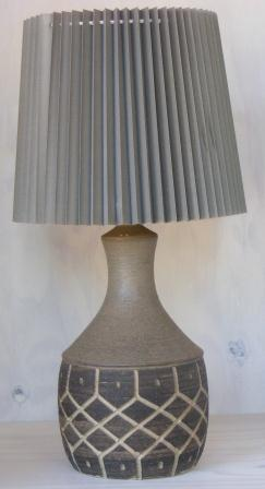 lamp-ceramic-grey