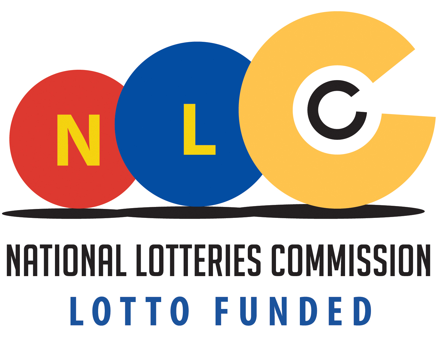 NLC Funded