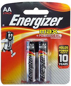 energizer-aa-2pack
