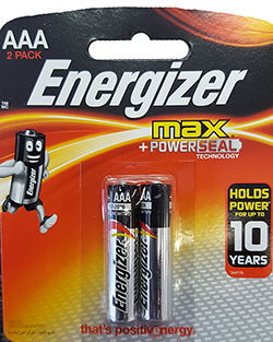 energizer-aaa-2-pack