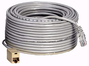 cat5-stranded-grey-100m