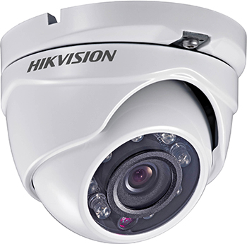 hikvision-dome-camera-ds-2ce56d1t