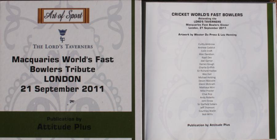 macquaries-world&#039s-fastest-bowlers-tribute-london