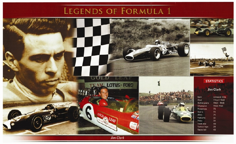 f1-legend--jim-clark