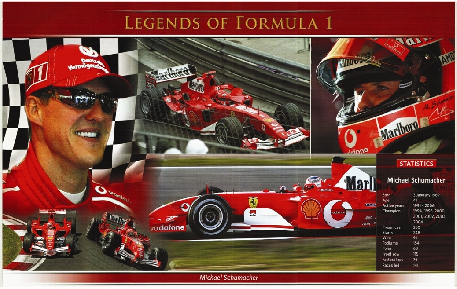 f1-legend--michael-schumacher