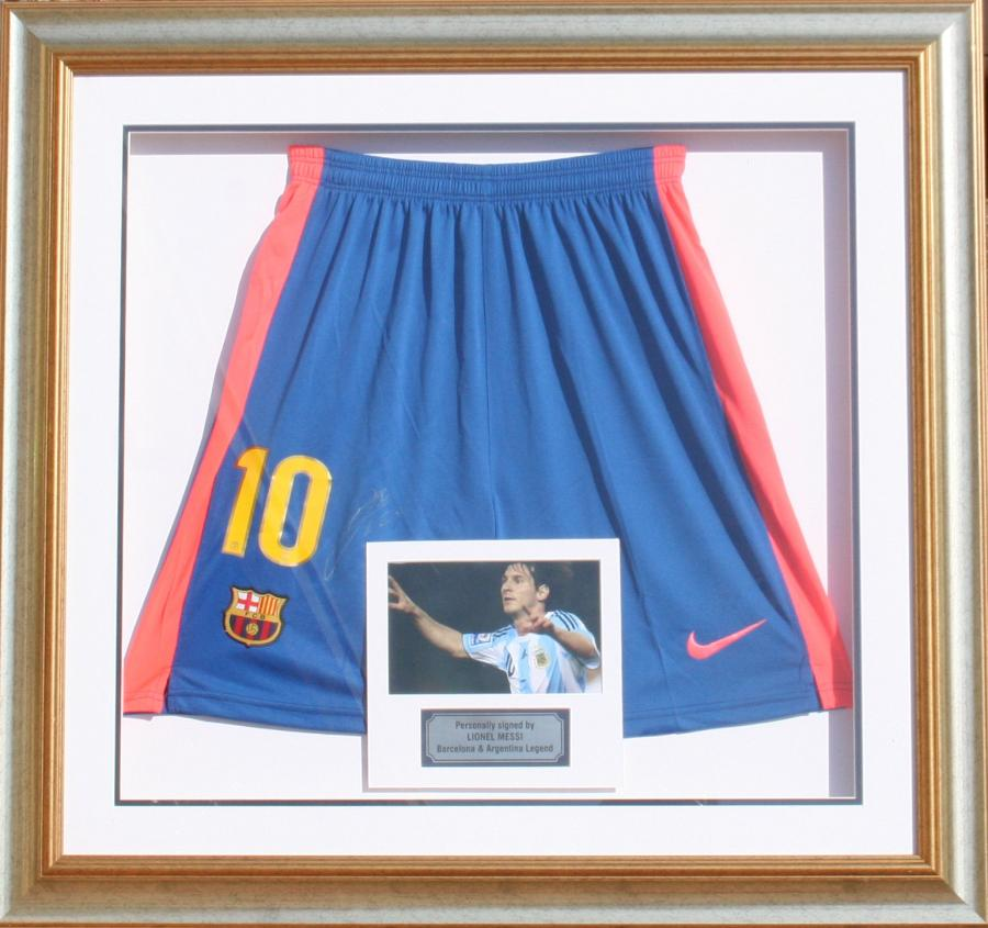 lionel-messi-signed-shorts
