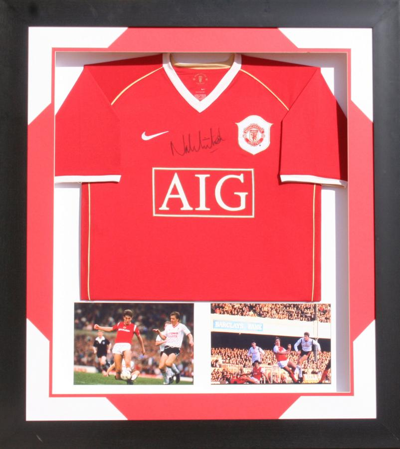 norman-whiteside-signed-shirt