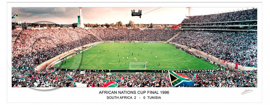 african-nations-cup-final-1996