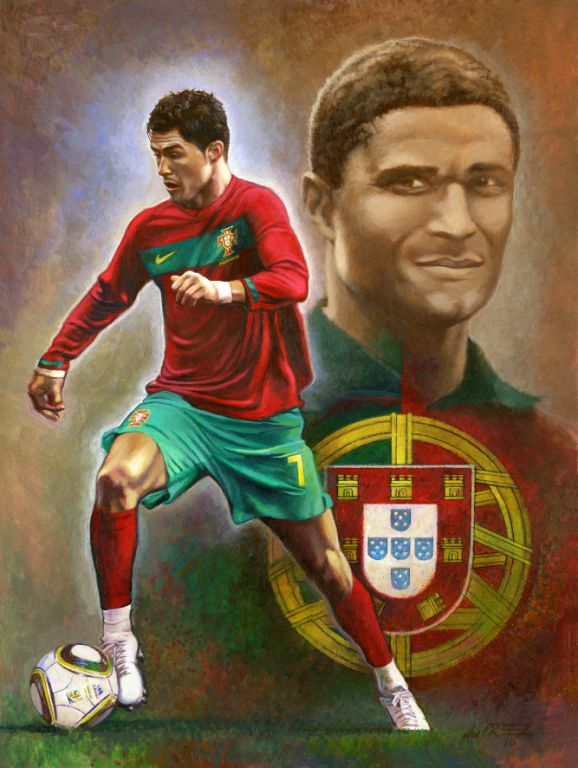 legends-of-portuguese-soccer