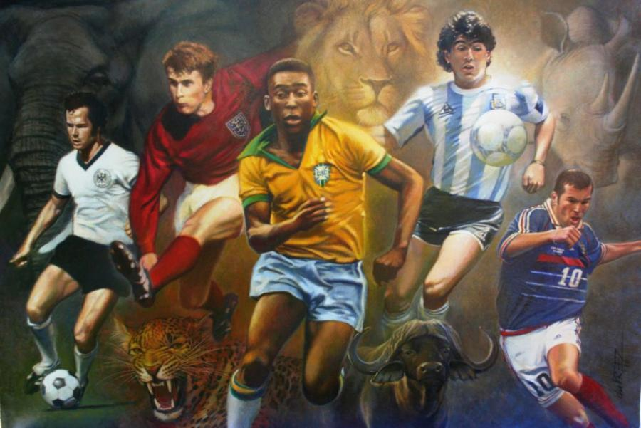 legends-of-the-world-cup--5-greatest-players