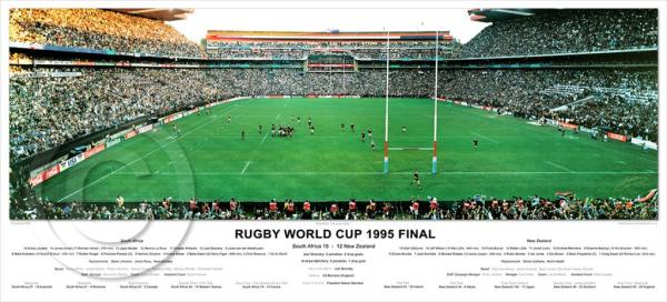 rwc-1995--wide-angle-photo-of-joel-stransky&#039s-drop-kick