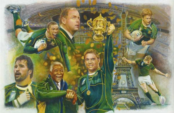 2007-rwc-path-to-glory-