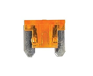 5-amp-micro-blade-fuse