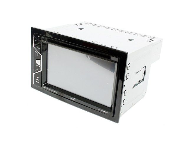 camtec-ct-dvd-5801