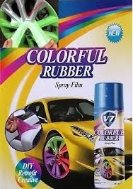 colorful-rubber-spray