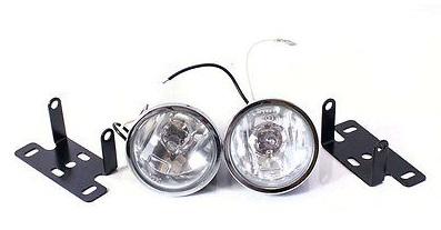 dlaa-60-mm-universal-round-clear-spotlights---
