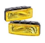 universal-rectangular-fog-lights-kd-111-h3-55w