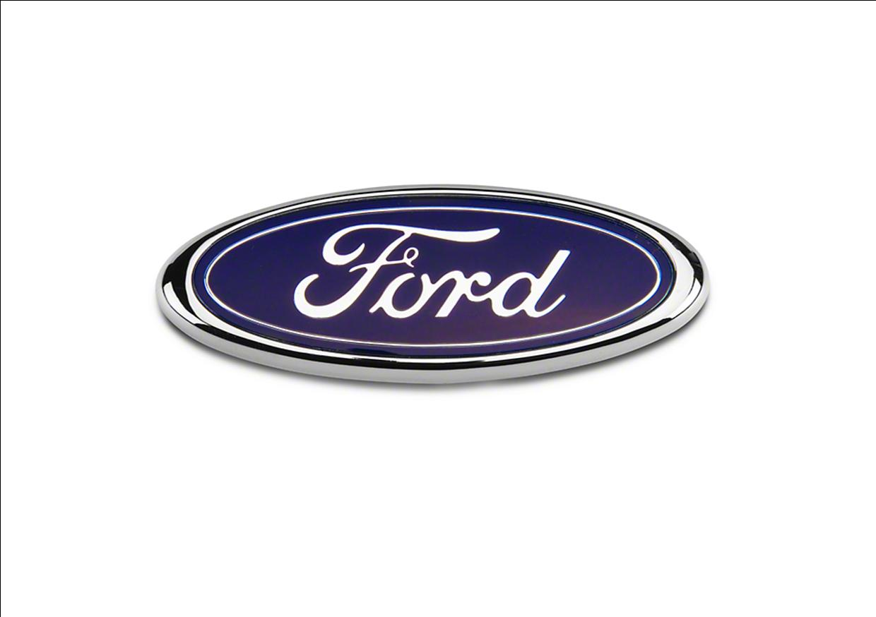 ford-badge-115-mm-x-45-mm