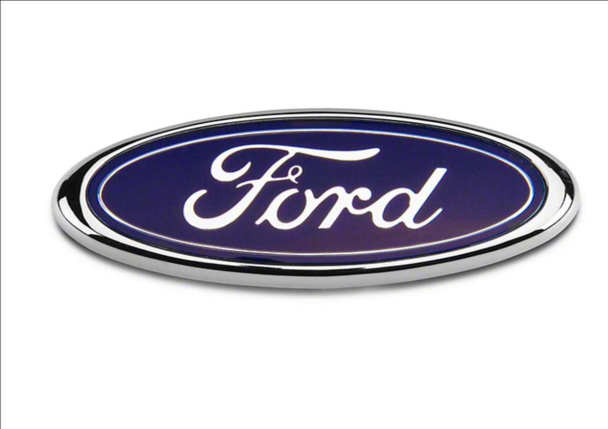 ford-badge-150-mm-x-55-mm