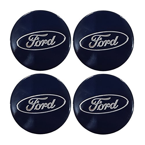 ford-centre-cap-sticker-60-mm-set-of-4