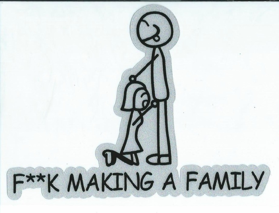 fk-making-a-family-sticker