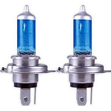 h4-100w-xenon-blue-lights