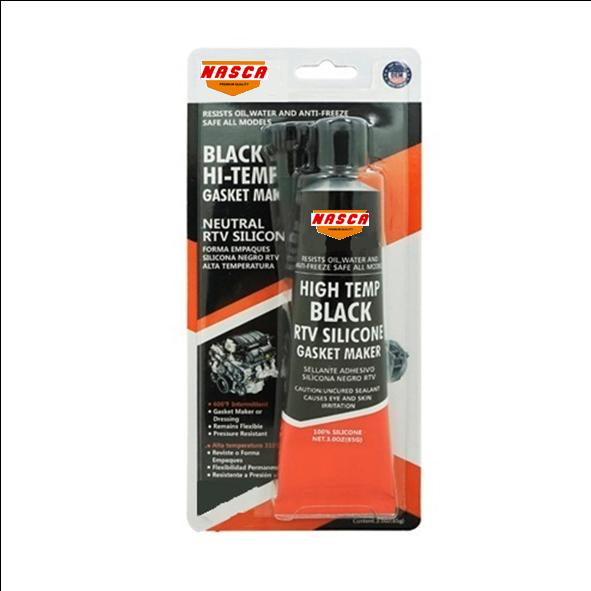 nasca-high-temperature-black-rtv-silicone-gasket-maker-85g