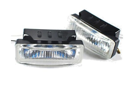 universal-rectangular-fog-lights-clear-kd-111-h3-55w
