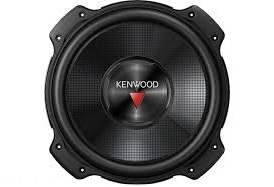 kenwood-kfc-ps2516w