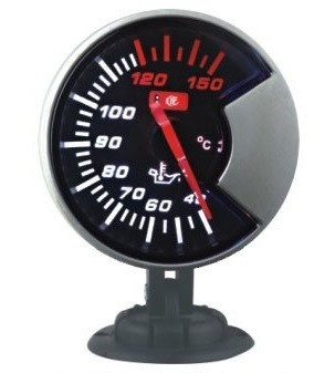 smoke-series-oil-temperature-gauge-led602703
