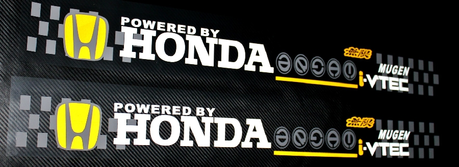 powered-by-honda-large-side-sticker