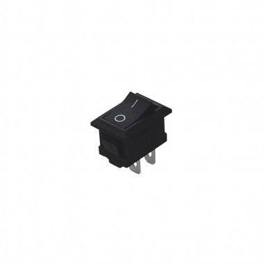 rocker-switch-21mm-rectangular-2-pin-spst-on-off-black