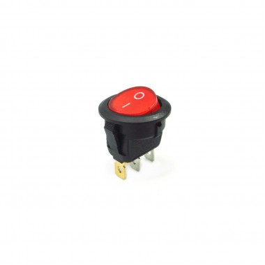 rocker-switch-23mm-illuminated-red-lamp-round-2-pin-spst-on-off