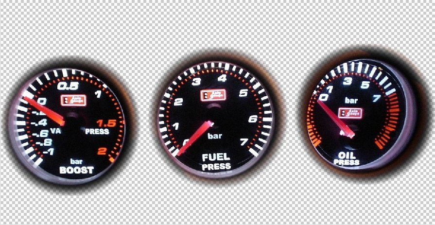 smoke-series-gauges