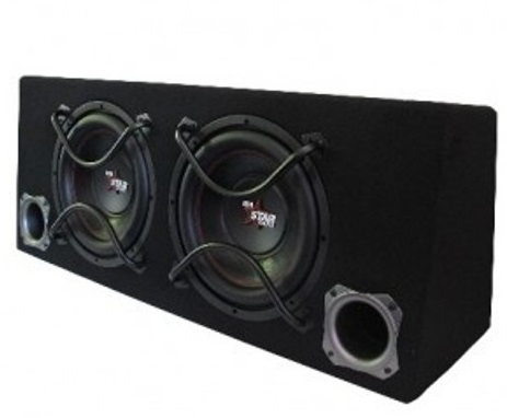 starsound-ssw-b123700