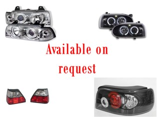 aftermarket-headlights-&amp-tail-lights