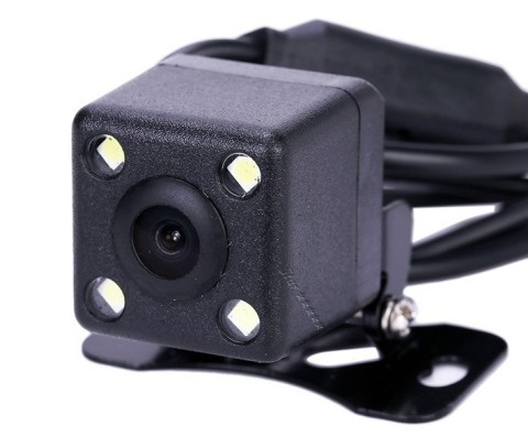 square-led-rear-view-camera