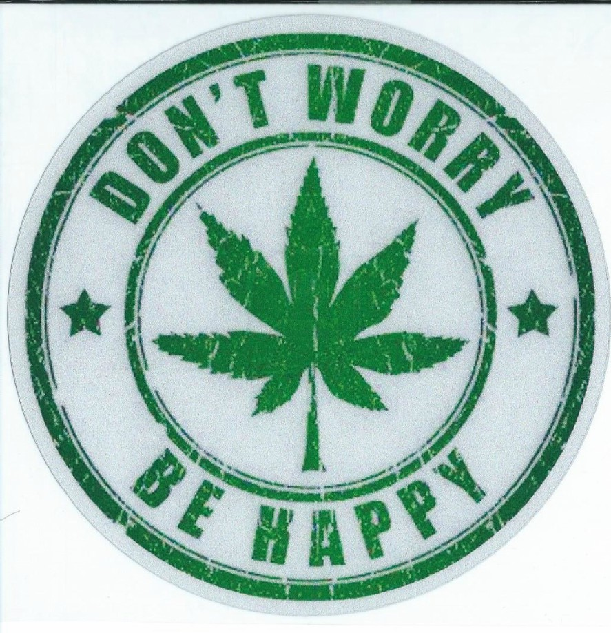 don&#039t-worry-be-happy-sticker