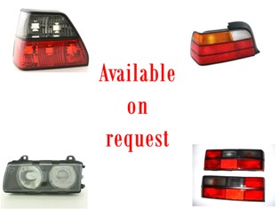 original-headlights-&amp-tail-lights
