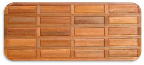 double-wooden-sectional-doors