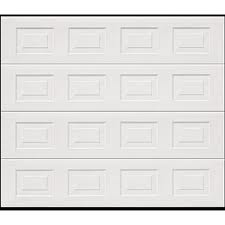 single-steel-sectional-doors