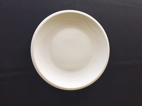 round-side-plates