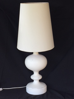 white-lamps-large