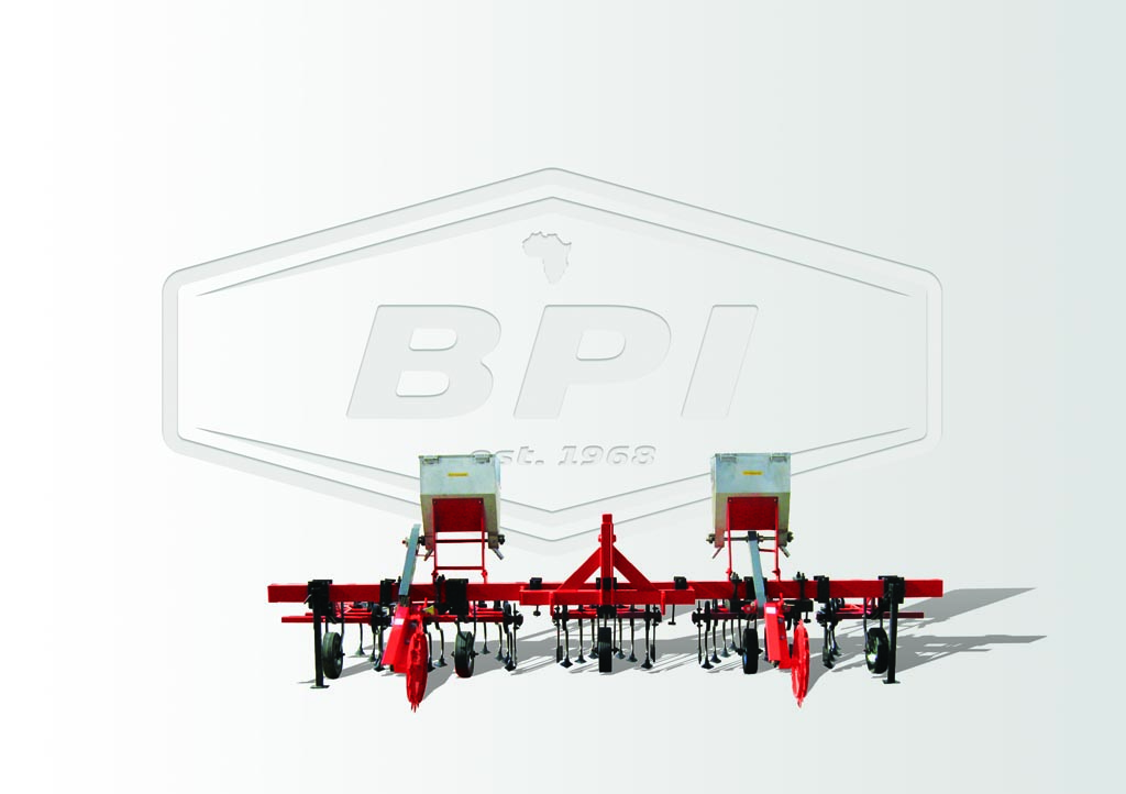 inter-row-cultivator-with-fertilizer-bins