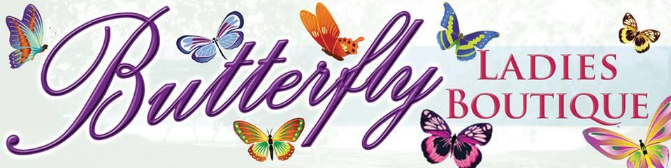 butterfly-boutique-and-surf-shop