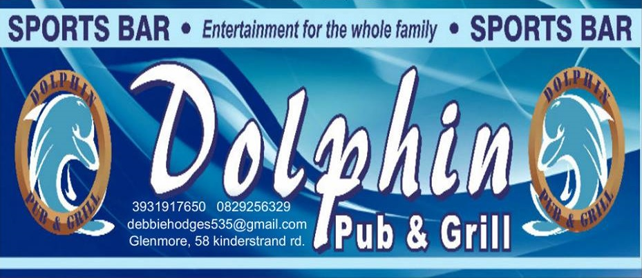 the-dolphin-pub-and-grill