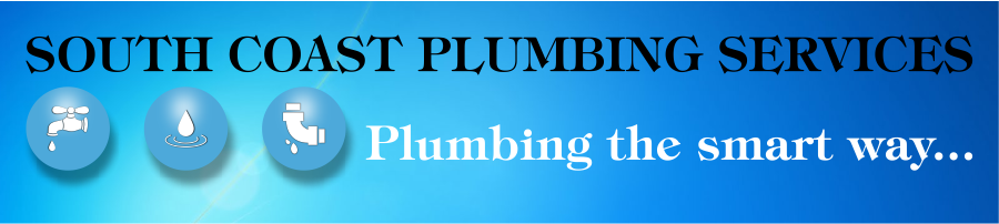 south-coast-plumbing-services